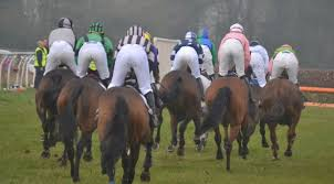 Point to point 2014