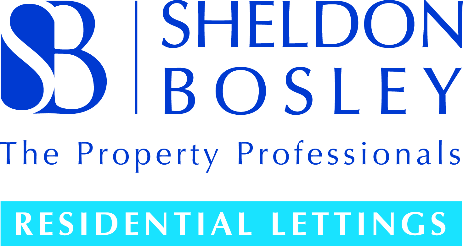 Residential Lettings logo