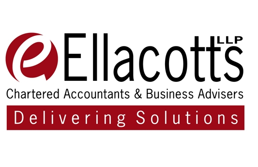 Ellacotts Chartered Accountants