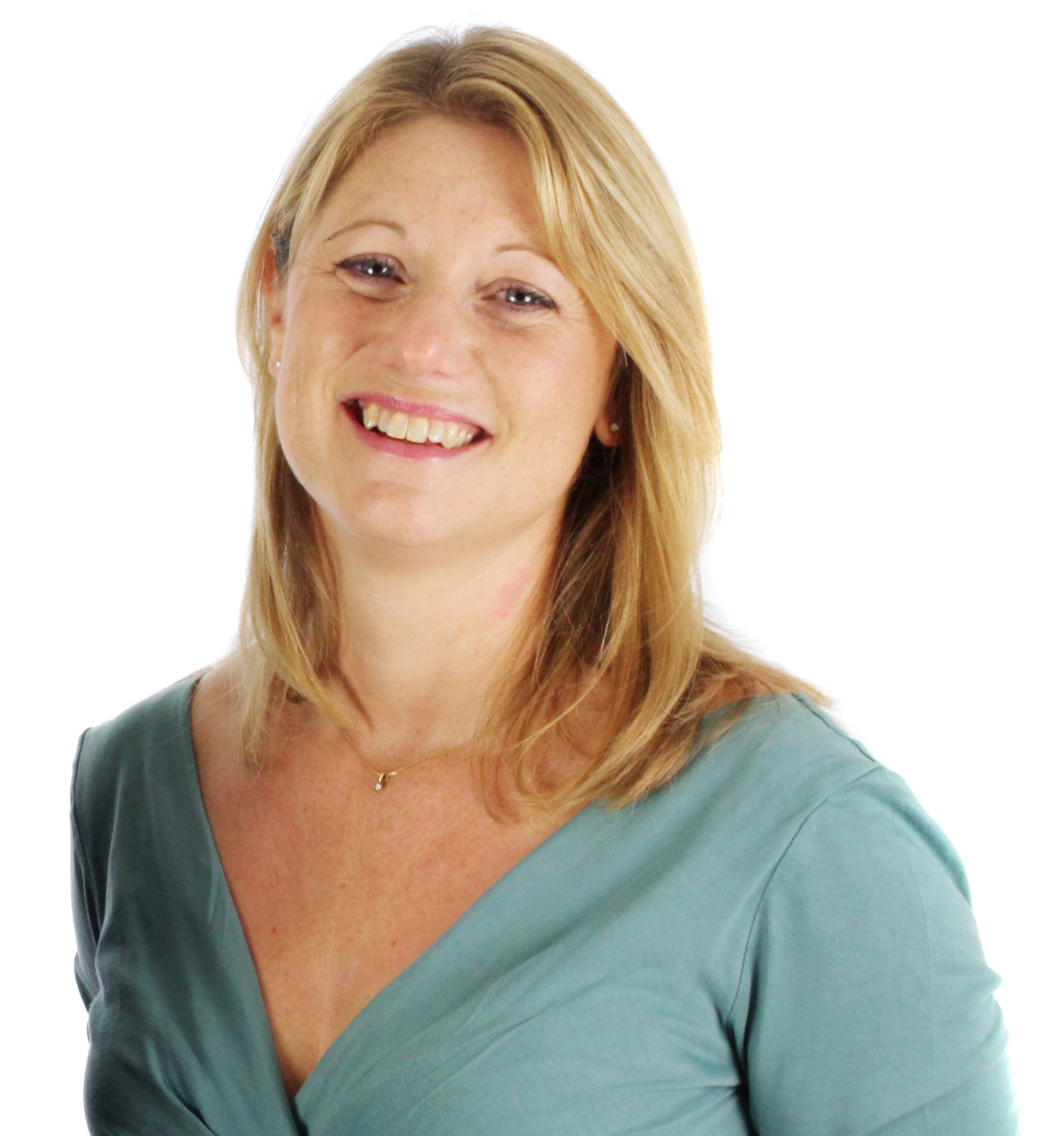 Sue Maaz, Lettings Manager, Sheldon Bosley