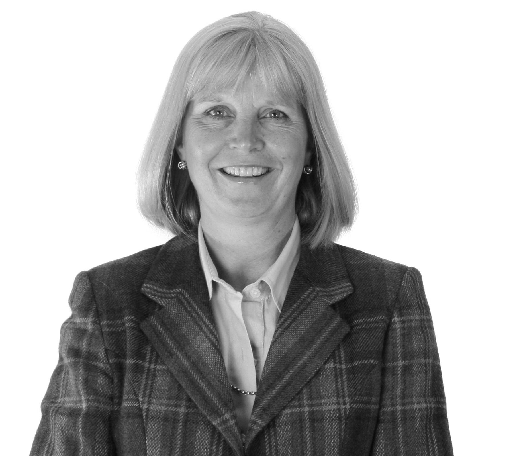 Suzanne J James, Partner at Sheldon Bosley Estate Agents cr