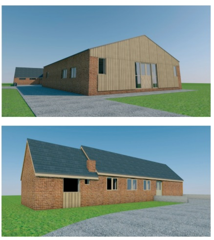 bockendon-grange-farm-permitted-development-planning-permission