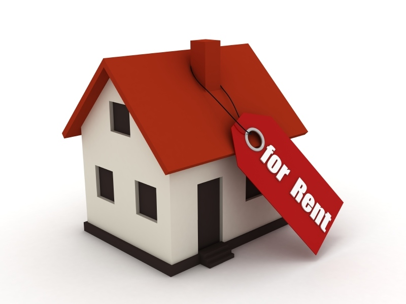 lettings agents in Shipston on Stour and Stratford on Avon