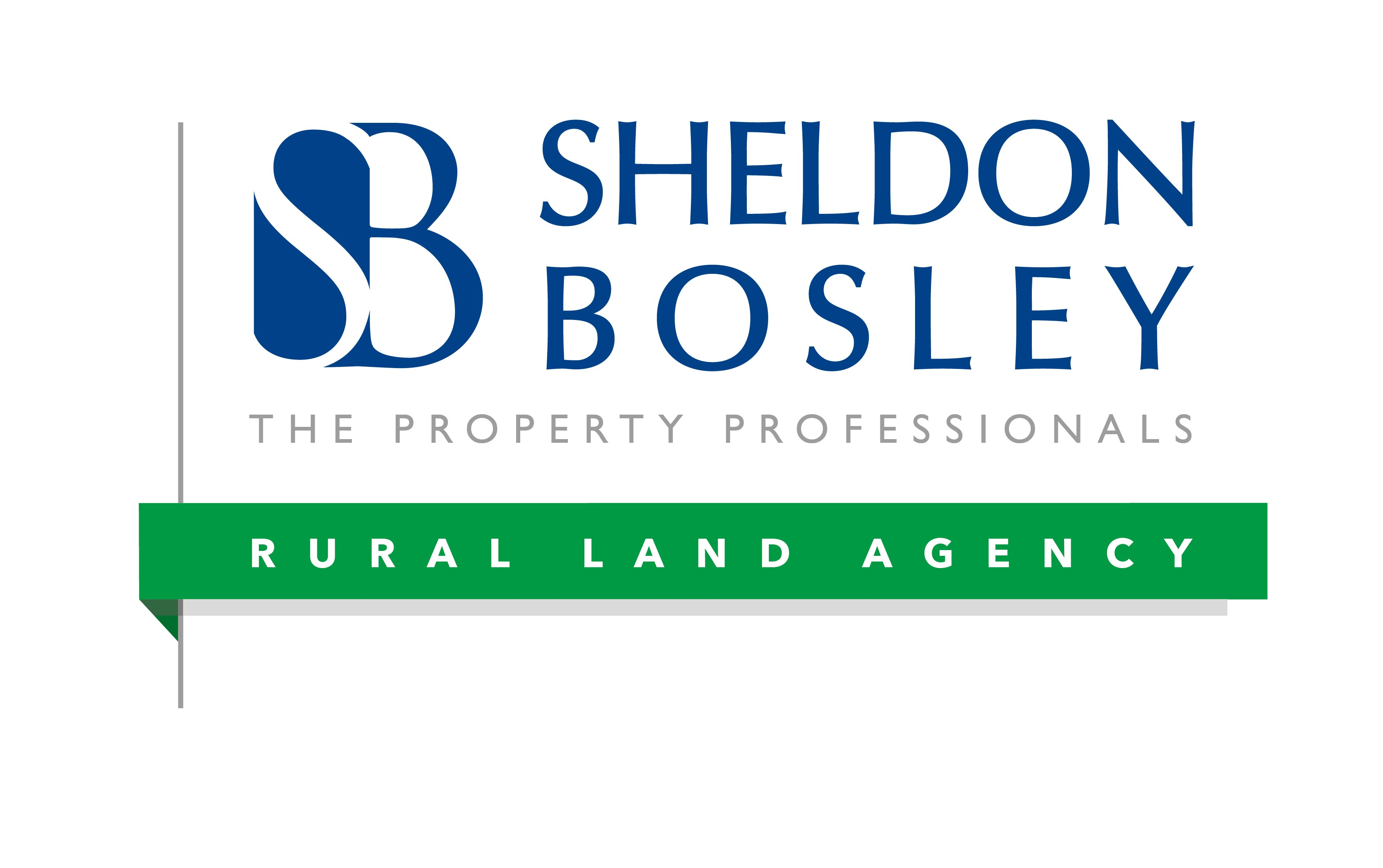 Sheldon Bosley Rural Land Agency - Shipston on Stour and Stratford upon Avon in Warwickshire - LS - Landscape