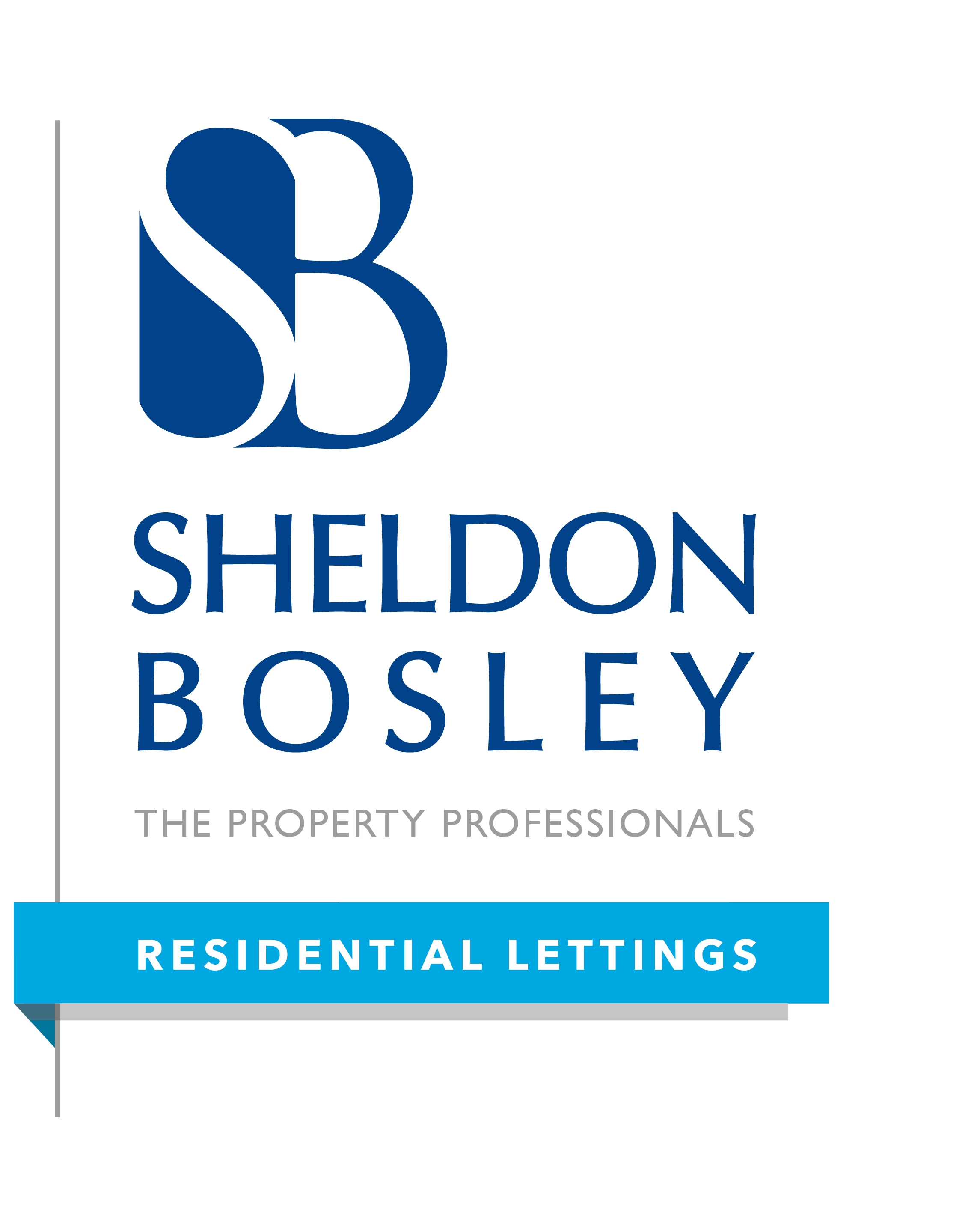 Sheldon Bosley Lettings Agents in Shipston on Stour