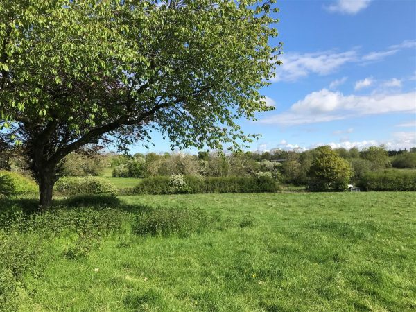Pasture Land off A422, Inkberrow, Worcester, WR7 4HH